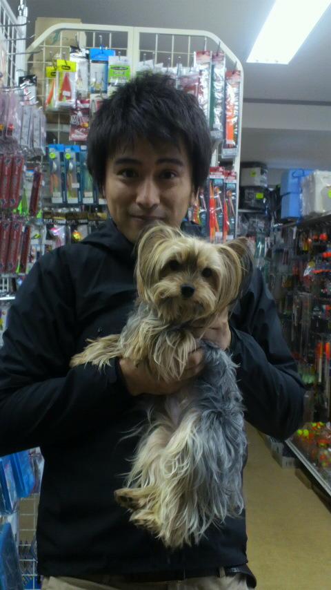 犬3.jpg