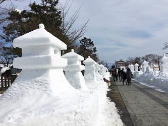 雪灯籠2.JPG