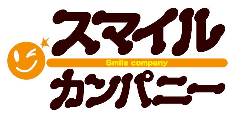 smileloigo20190402.jpg